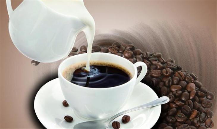 巴乐克咖啡安全
