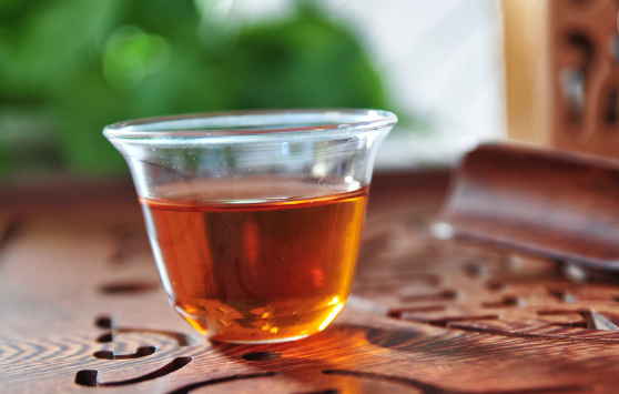必约红茶坊加盟