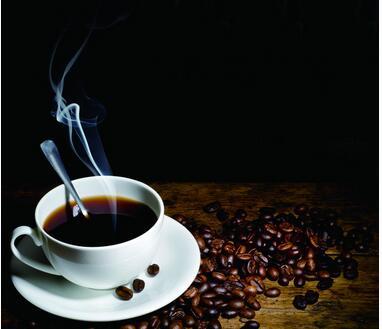 巴曼千百度咖啡厅加盟