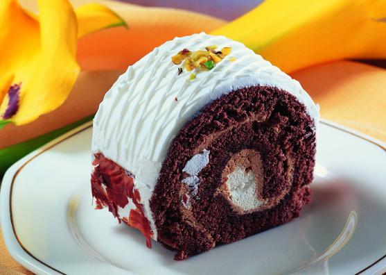 开记蛋糕烘焙坊