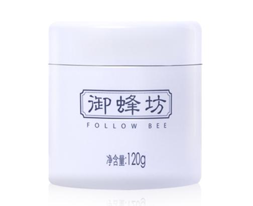 御蜂坊美容養生機構簡單