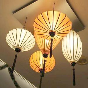 歐司朗燈具4