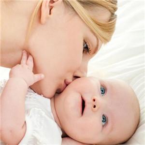 樂康母嬰親臉