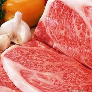 百味生活馆鲜肉