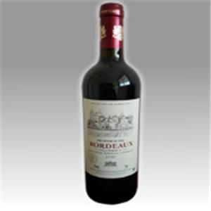 皮雅曼波尔多之门干红葡萄酒