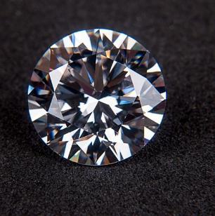 百星珠寶鉆石