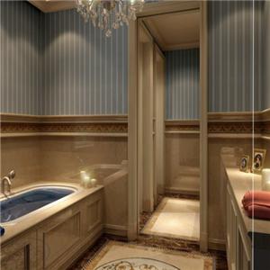 盛世骅艺装饰装潢浴室