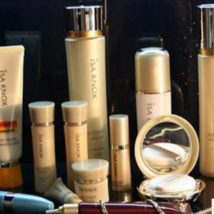 植物医生化妆品保湿