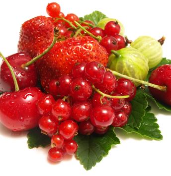 艾沃超级水果店加盟
