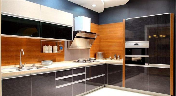 菲林格尔厨柜玻璃钢