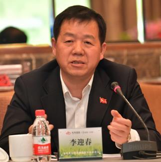 中华联合车险总经理