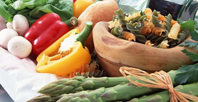 彪记蔬菜行健康