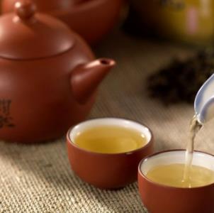 艾米主题茶楼陶瓷