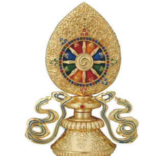 大釋界佛教用品飾品