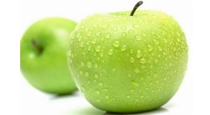昂昂果业苹果