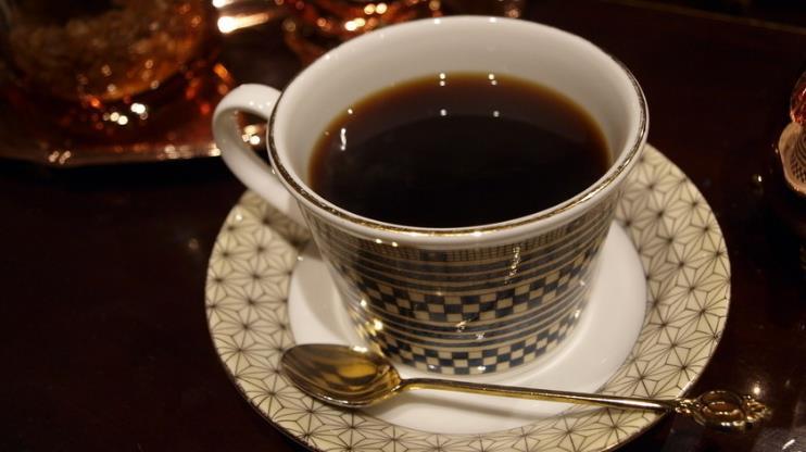 北欧咖啡美式