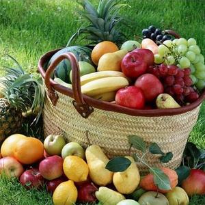 百果萃水果超市