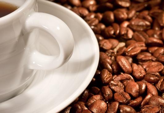 碧莎咖啡BISAZZA加盟优势