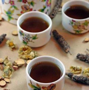 百岁堂凉茶加盟