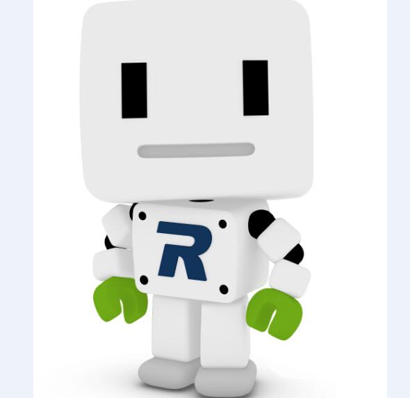 乐搏乐博机器人教育超级好