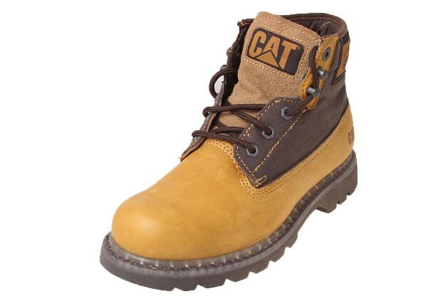 cat鞋价格