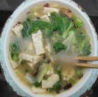 古法传统牛肉汤