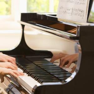 薛小妹鋼琴培訓藝術理念