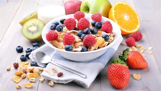 伊甸果业水果