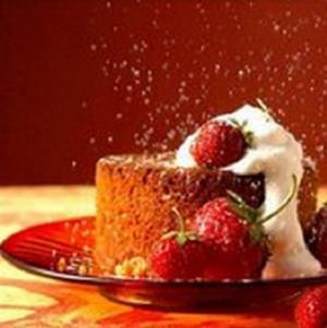 黎國雄蛋糕烘焙學校蛋糕