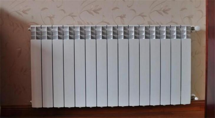 瓦萨齐暖气片加盟