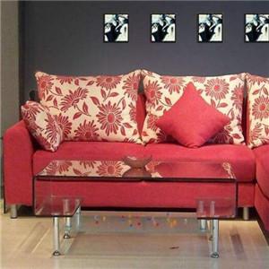 摩地纳布艺沙发抱枕