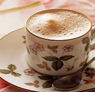 百米阳光咖啡原味咖啡