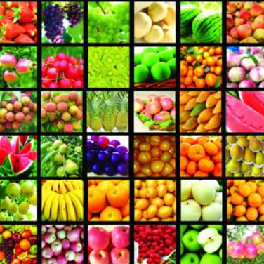 我爱水果产品罗列