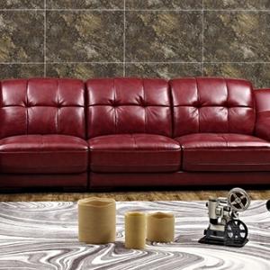 红苹果家具布艺沙发值得信赖