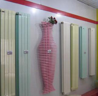三葉暖氣片賣場