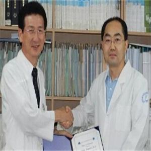 经纬医学美容优秀医师