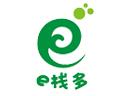 e棧多自動售貨機品牌logo
