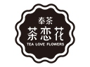 奉茶飲品加盟