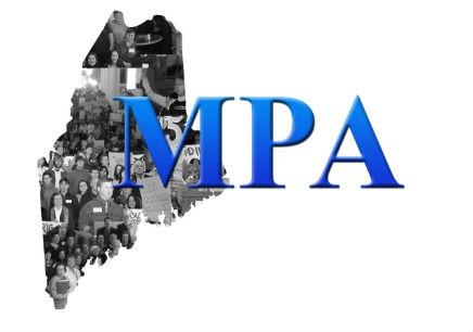 mpa培训加盟