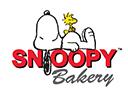 史努比烘焙加盟品牌logo