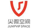 尖微酒店品牌logo
