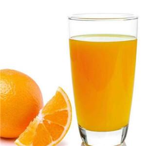 鲜果冰皇鲜橙