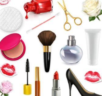 安美化妆品加盟