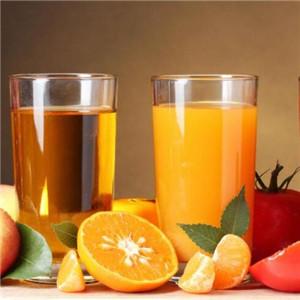 鲜果水吧鲜果汁
