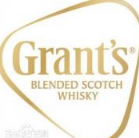 grants威士忌加盟