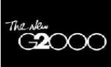 g2000男裝