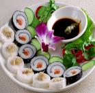 淺草屋壽司