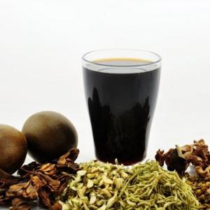 寶春林涼茶安全