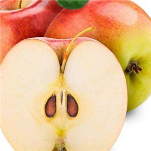 鲜果坊苹果