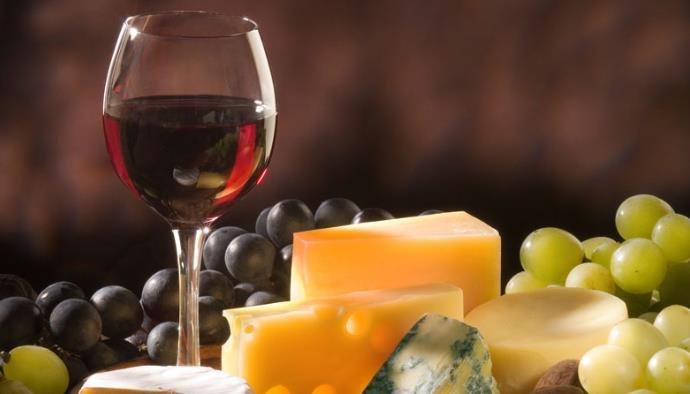 澳大利亚奔富红酒成品